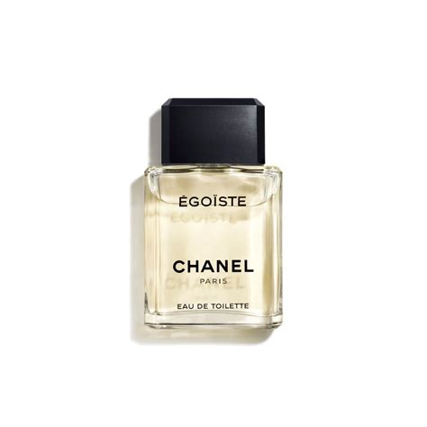 Coreana Lavida Line Solution Perfumed Cologne 201 go 207 ste eau de toilette spray fragrance chanel