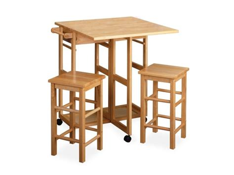 kitchen island table with stools kitchen tables with stools 2017 grasscloth wallpaper