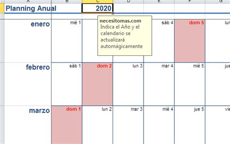 calendario vba nativo para excel 2007 2010 2013 calendario vba nativo para excel 2007 2010 2013 calendario