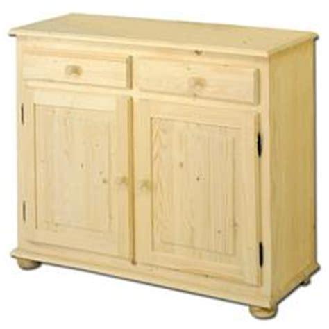 mobili grezzi kit mobili in legno grezzo prezzi e offerte mobili in legno