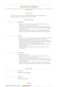 bus driver resume samples visualcv resume samples database