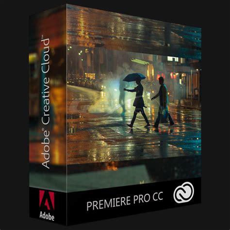 adobe premiere pro bittorrent adobe premiere pro cc 2018 v12 0 0 224 incl patches