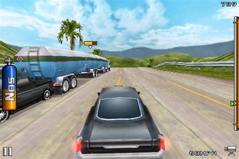 fast and furious online game blog archives softgeneration