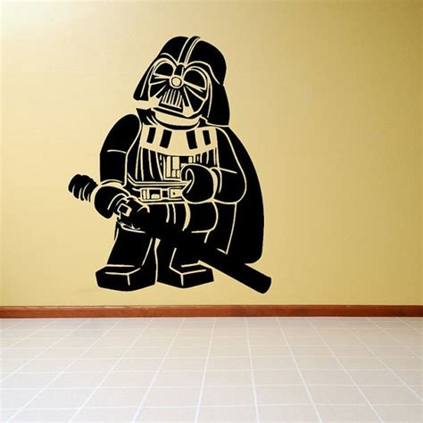 wars wall sticker 17 best images about alex s 7th birthday on fnaf wall prints and wars prints