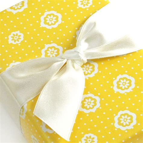 yellow soft christmas gift white new zealand news auckland real estate
