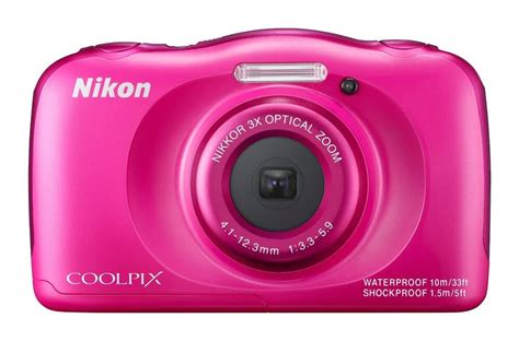 best nikon compact digital what s the best for house