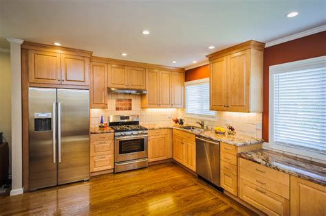 brookhaven kitchen cabinets brookhaven maple kitchen traditional kitchen san