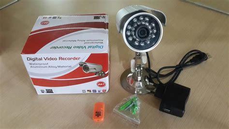 I One Cctv Micro Sd Portable kamera cctv outdoor micro sd portable kiswara cctv forumku