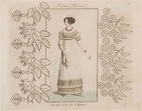 vintage embroidery pattern free vintage embroidery patterns archives the graffical muse