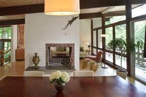 mid century modern window trim floor to ceiling windows mid century madness pinterest