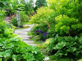 garden pathway designs to inspire you home caprice garden paths new jersey cording landscape design