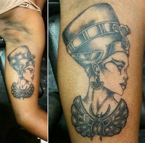 african queen tattoo designs 50 attractive queen tattoos designs for women 2017