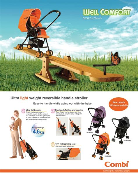 Jumperoo Murah Like New what the story baby is in the air