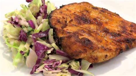 cucinare il pollo 4 modi per cucinare il pollo wikihow