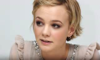 carey mulligan desktop hd pictures