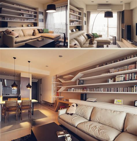 cat friendly home design felines first living room interior design has cats in mind