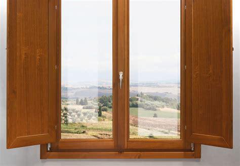 finestra interna finestra interna finestra cmb infissi classici e moderni