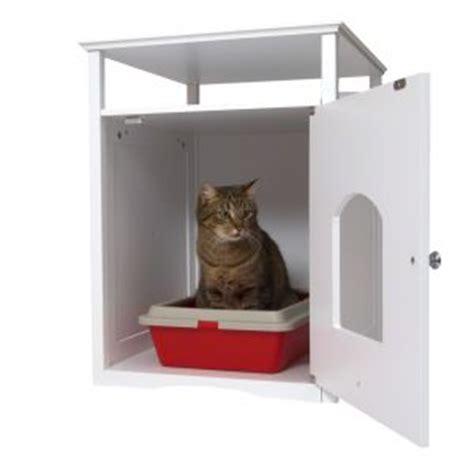 lettiere coperte per gatti kiwi the cat la pagina della salute lettiera