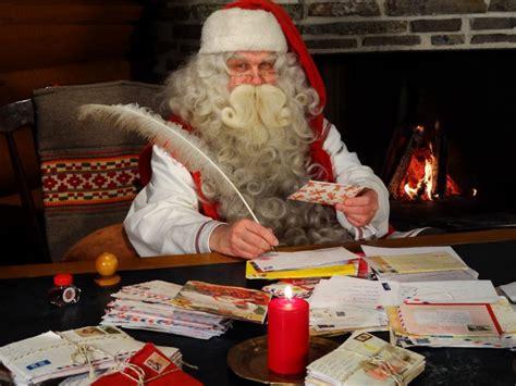 Santa Parking Office by 14 Santa In Santa Claus Post Office Copy Arctic Circle