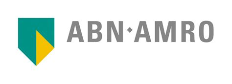 n bank abn amro bank n v branches atms ifsc codes micr