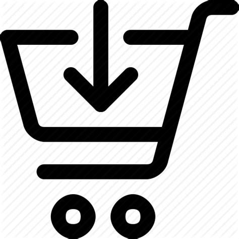Buy Baskets by Basket Buy Cart Sell Shop Shopping Icon Icon Search