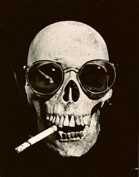 wallpaper tumblr skull cool skull on tumblr