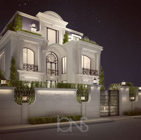 home design in qatar 10 best images about architecture design by ions design