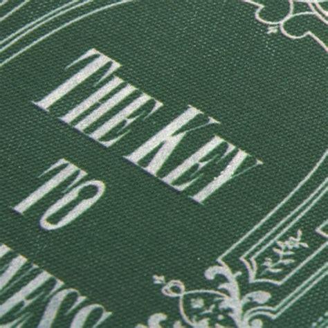 libro locke key omnibus libro scrigno quot the key to happiness quot zamnesia