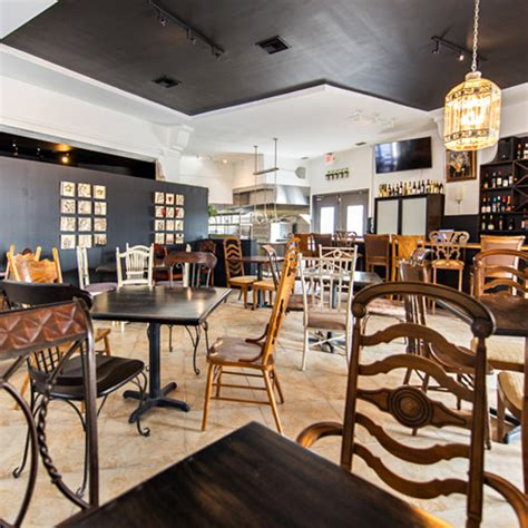 Open Table Miami by Crust Restaurant Miami Fl Opentable