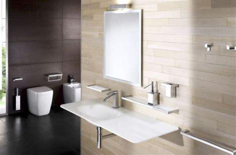 open accessori bagno arredobagno kristallux