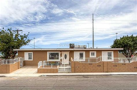 flipping houses in las vegas flipping houses in las vegas featured homes with flipping