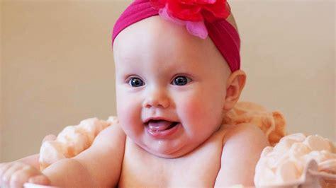 gambar wallpaper yang cute kumpulan gambar bayi perempuan paling imut dan lucu banget