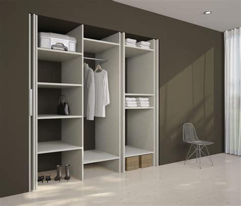 Wooden pivot sliding doors, for Hawa Concepta 25/30/40/50