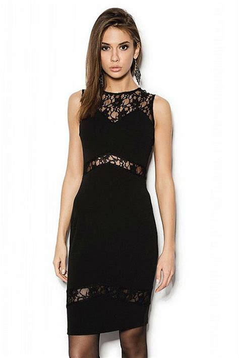 black christmas dresses dress fa