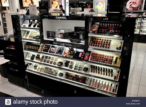 Eyeliner Shop chanel cosmetics store www pixshark images