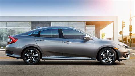honda civicv honda civic sedan find dealers and offers for civic sedan