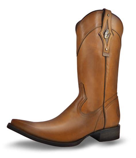 imagenes de botas vaqueras para hombre botas vaqueras para hombre jaca