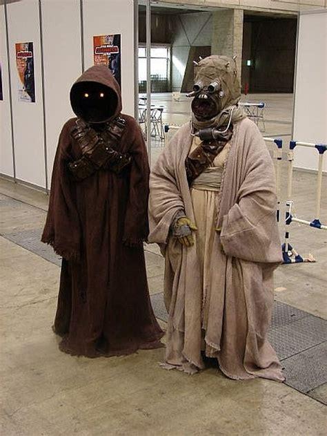 halloween costume hooded cape cloak