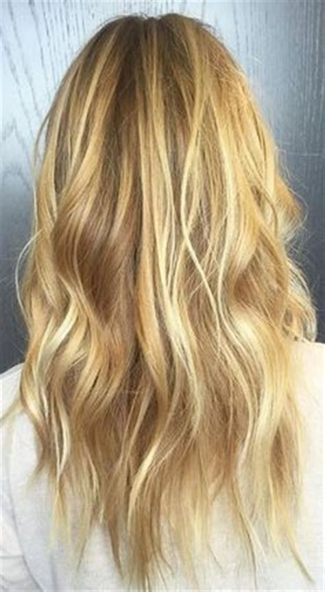 warm color hair highlight palette hair color shades colors and warm on pinterest