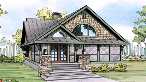 l shaped bungalow house plans l shaped bungalow house plans ireland luxamcc