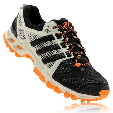 adidas kanadia adidas kanadia tr6 trail running shoes 50 off