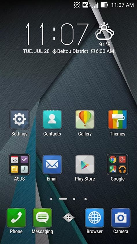 themes apk for asus zen silver asus zenui theme 1 0 0 150730 apk download