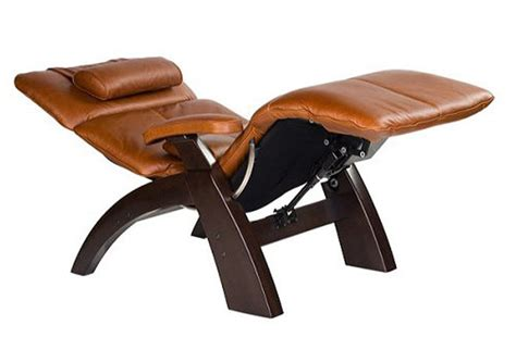 zero gravity leather recliner zero gravity recliner 187 sadler s home furnishings