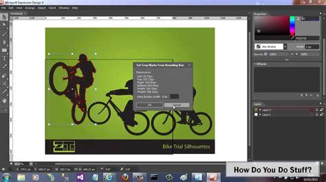 adobe illustrator cs6 xaml export how do you convert an adobe illustrator file into a xaml