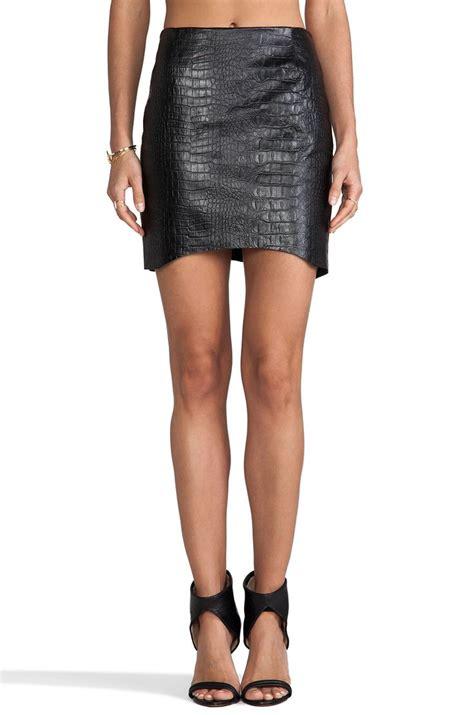 plaid curved hem skirt black gray olu2kjol 79 best skirts more images on feminine