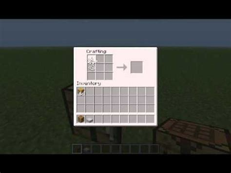 come fare un letto minecraft come creare un letto con le ragnatele