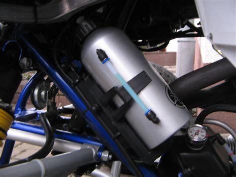 Motorradtreffen Bornich by K 252 Hlerausgleichsbeh 228 Lter Ap Martin Quads Zubeh 246 R
