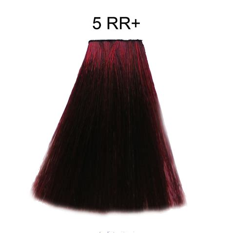 goldwell 5rr maxx haircolor pictures matrix socolor hair color matrix hair color socolor