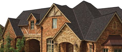 roofing contractors indianapolis indianapolis roofing