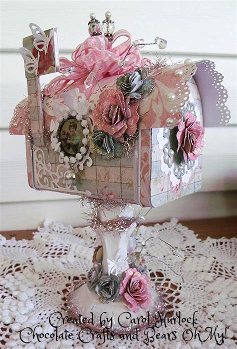 shabby chic crafts to make you should have arrived here from frances blog if not please